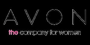 logo_avon - Bob Consulting - Eventi Tram Milano