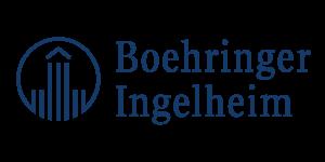 logo_boehringer - Bob Consulting - Eventi Tram Milano
