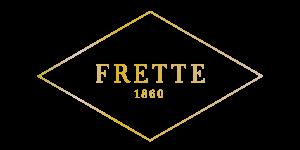 logo_frette - Bob Consulting - Eventi Tram Milano