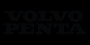logo_volvopenta - Bob Consulting - Eventi Tram Milano